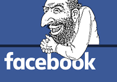 censure-de-Facebook