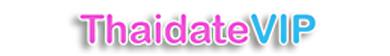 logo thaidatevip