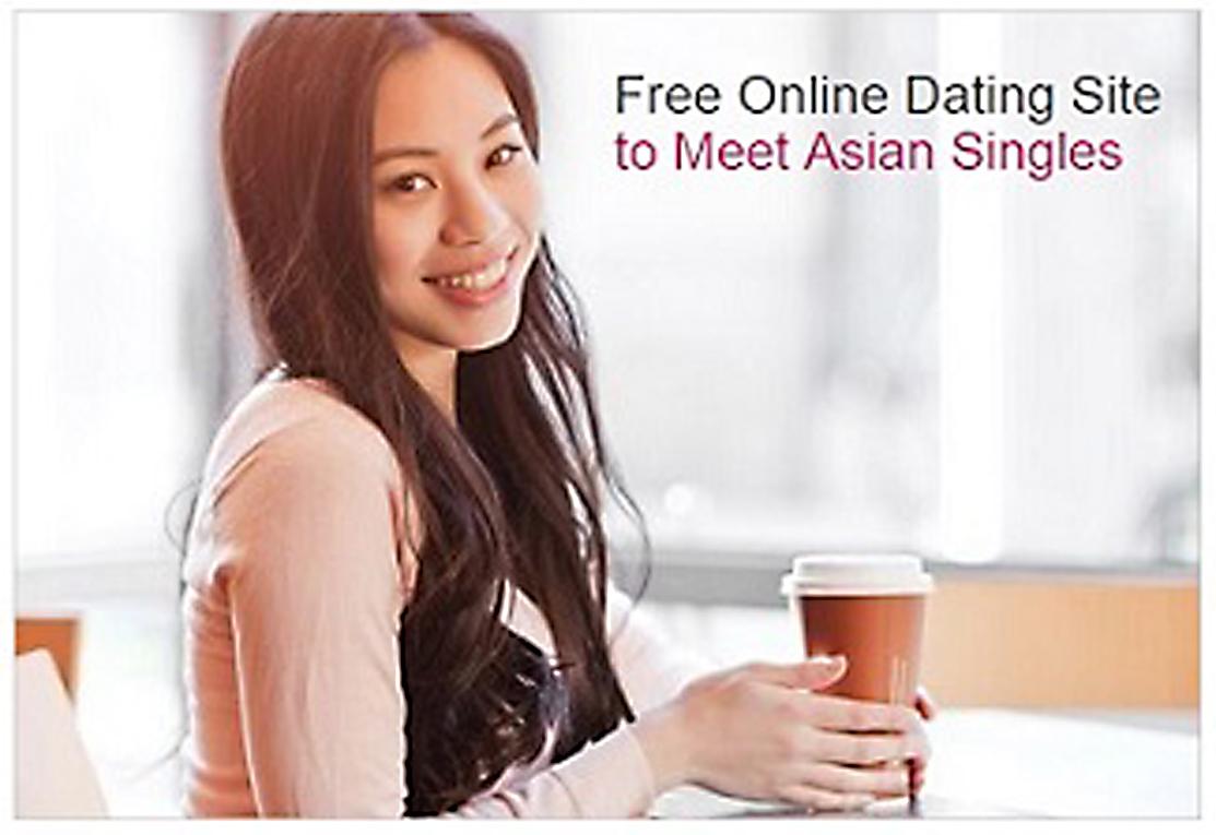 Comment rencontrer des femmes asiatiques?