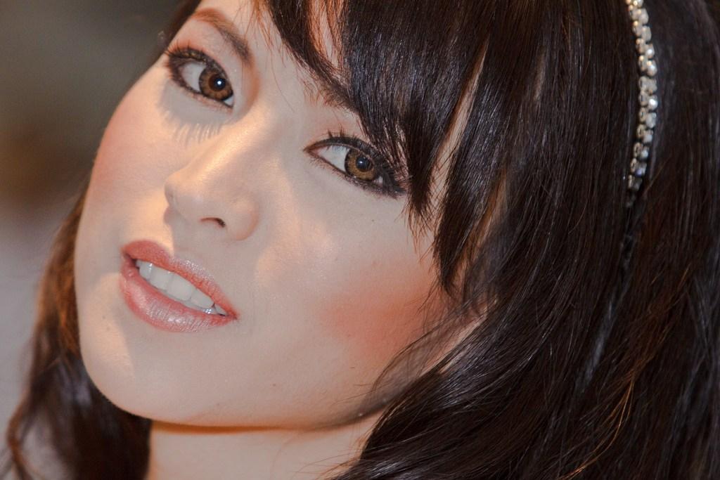 Comment rencontrer une femme thaïlandaise à Bangkok ?