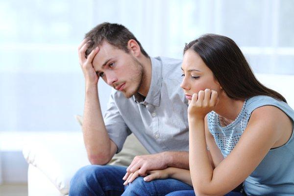 Le déconfinement à l'épreuve des couples