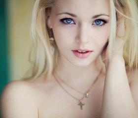 rencontre femme russe