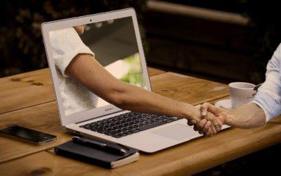 Quels sont les avantages offerts par les sites de rencontres?