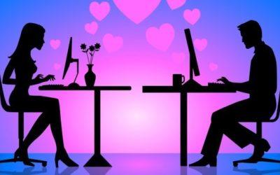 La rencontre amoureuse entre différents genres : découvrez l'essentiel et les meilleurs sites de rencontre !